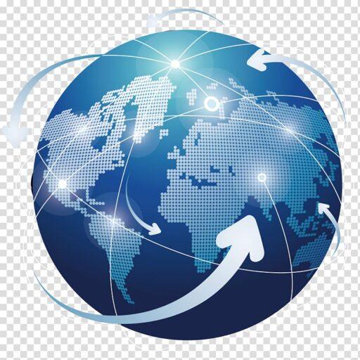 cropped-globe-logo-clip-art-white-signal-orbit-the-earth.jpg